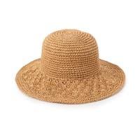 ITS'DEMO(イッツデモ)の帽子/ハット