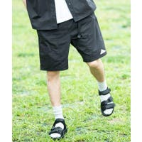 THE SHOP TK(ザショップティーケー)のパンツ・ズボン/ハーフパンツ