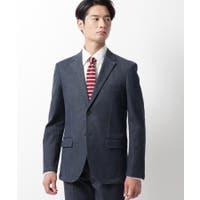 THE SHOP TK(ザショップティーケー)のスーツ/スーツジャケット