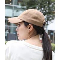 THE SHOP TK(ザショップティーケー)の帽子/キャップ