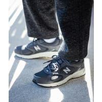 THE SHOP TK(ザショップティーケー)のシューズ・靴/スニーカー