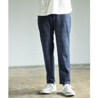 THE SHOP TK(ザショップティーケー)のパンツ・ズボン/パンツ・ズボン全般