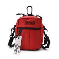 THE SHOP TK(ザショップティーケー)のバッグ・鞄/ショルダーバッグ