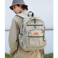 THE SHOP TK(ザショップティーケー)のバッグ・鞄/リュック・バックパック