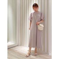 SHOO・LA・RUE(シューラルー)のワンピース・ドレス/マキシワンピース