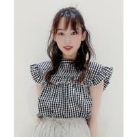 SHOO・LA・RUE(シューラルー)のトップス/シャツ