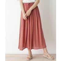pink adobe(ピンクアドべ)のパンツ・ズボン/ハーフパンツ
