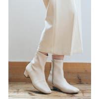 pink adobe(ピンクアドべ)のシューズ・靴/ブーツ