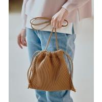 pink adobe(ピンクアドべ)のバッグ・鞄/ショルダーバッグ