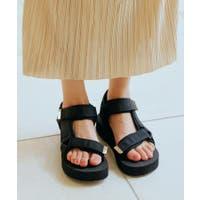 pink adobe(ピンクアドべ)のシューズ・靴/サンダル