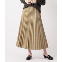 grove(グローブ)のスカート/ロングスカート
