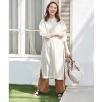 grove(グローブ)のワンピース・ドレス/マキシワンピース