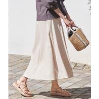 grove(グローブ)のスカート/ロングスカート・マキシスカート