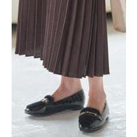 grove(グローブ)のシューズ・靴/ドレスシューズ