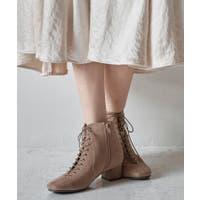 grove(グローブ)のシューズ・靴/ブーツ
