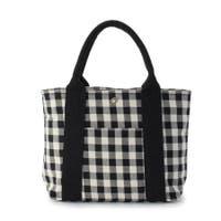 grove(グローブ)のバッグ・鞄/トートバッグ