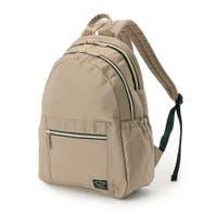 grove(グローブ)のバッグ・鞄/リュック・バックパック