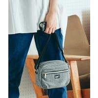 grove(グローブ)のバッグ・鞄/ショルダーバッグ