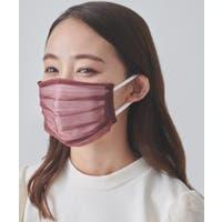 grove(グローブ)のボディケア・ヘアケア・香水/マスク