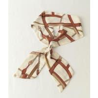 grove(グローブ)の小物/スカーフ