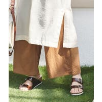 grove(グローブ)のシューズ・靴/サンダル