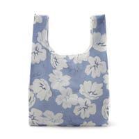 grove(グローブ)のバッグ・鞄/エコバッグ
