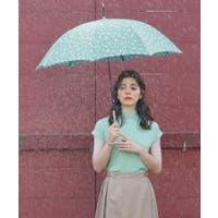 grove(グローブ)の小物/傘・日傘・折りたたみ傘