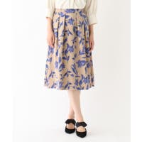 AG by aquagirl(エージーバイアクアガール)のスカート/ロングスカート・マキシスカート