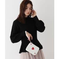 AG by aquagirl(エージーバイアクアガール)のバッグ・鞄/ハンドバッグ