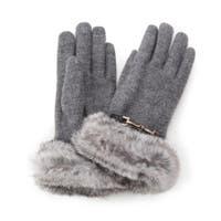 AG by aquagirl(エージーバイアクアガール)の小物/手袋