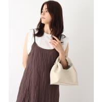 AG by aquagirl(エージーバイアクアガール)のバッグ・鞄/ショルダーバッグ