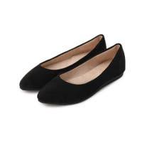 SHOO・LA・RUE(シューラルー)のシューズ・靴/フラットシューズ