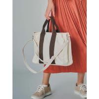 SHOO・LA・RUE(シューラルー)のバッグ・鞄/トートバッグ
