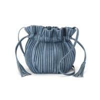 SHOO・LA・RUE(シューラルー)のバッグ・鞄/ショルダーバッグ