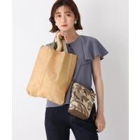 OPAQUE.CLIP(オーペック ドット クリップ)のバッグ・鞄/ショルダーバッグ