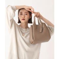 OPAQUE.CLIP(オーペック ドット クリップ)のバッグ・鞄/トートバッグ