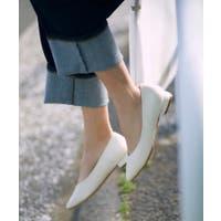 OPAQUE.CLIP(オーペック ドット クリップ)のシューズ・靴/パンプス