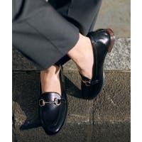 OPAQUE.CLIP(オーペック ドット クリップ)のシューズ・靴/フラットシューズ