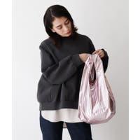 OPAQUE.CLIP(オーペック ドット クリップ)のバッグ・鞄/エコバッグ