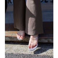 OPAQUE.CLIP(オーペック ドット クリップ)のシューズ・靴/サンダル