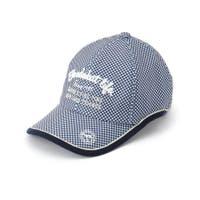 adabat(アダバット)の帽子/キャップ