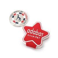 adabat(アダバット)のファッション雑貨/その他ホビー・ペット雑貨