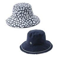 adabat(アダバット)の帽子/ハット
