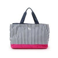 adabat(アダバット)のバッグ・鞄/ボストンバッグ