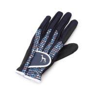 adabat(アダバット)の小物/手袋