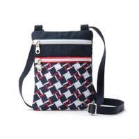 adabat(アダバット)のバッグ・鞄/ショルダーバッグ