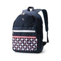 adabat(アダバット)のバッグ・鞄/リュック・バックパック