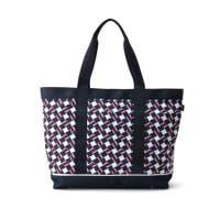 adabat(アダバット)のバッグ・鞄/トートバッグ