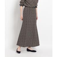 Dessin(デッサン)のスカート/ロングスカート・マキシスカート