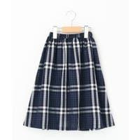 Dessin(デッサン)のスカート/ひざ丈スカート